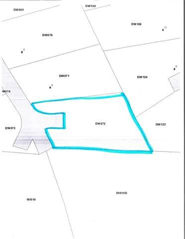 2 Johnson Hill Road, Dover, VT 05356 (MLS #4888095) :: The Hammond Team