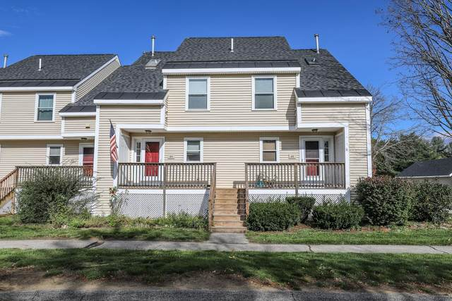 84 Modena Drive, Concord, NH 03303 (MLS #4888618) :: Parrott Realty Group