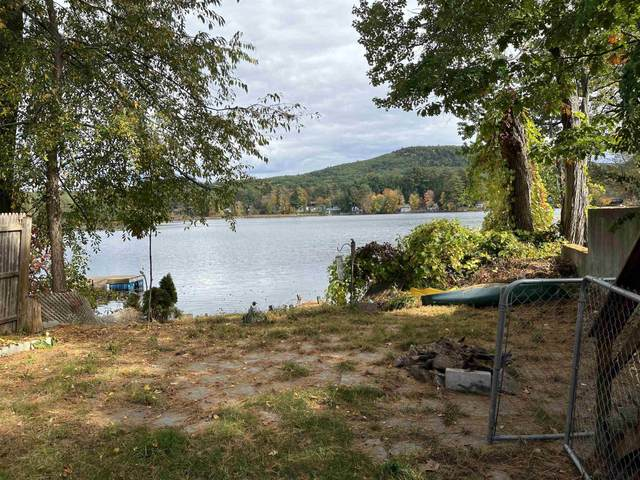 116 Old Homestead Hwy Highway, Swanzey, NH 03431 (MLS #4888623) :: Parrott Realty Group