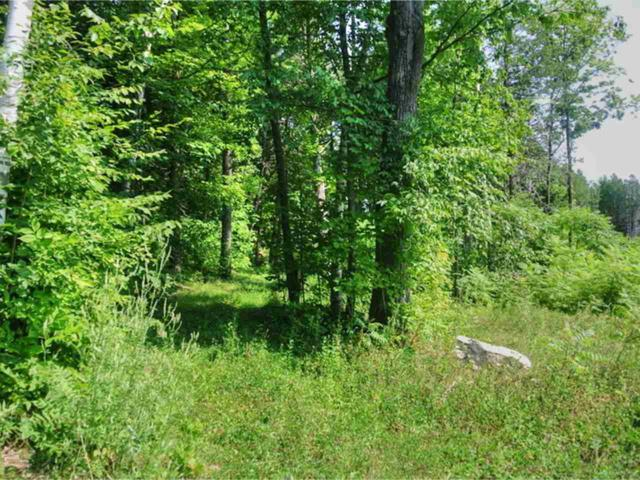 Lot 35 Marble Island Road, Colchester, VT 05446 (MLS #4373446) :: Hergenrother Realty Group Vermont