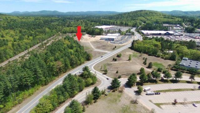 0 North-South Road, Conway, NH 03860 (MLS #4410118) :: Keller Williams Coastal Realty