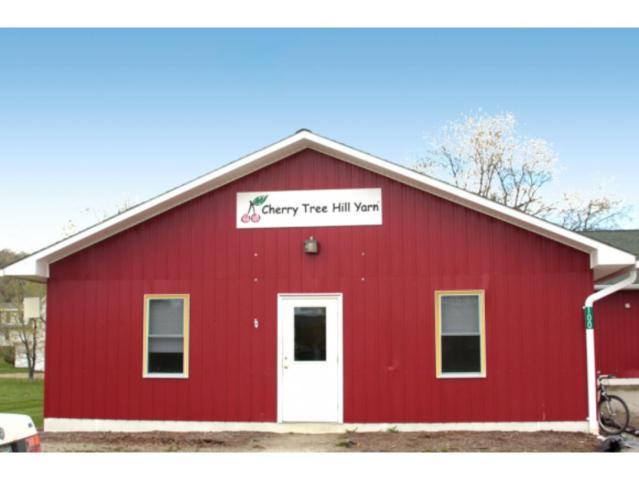100 Cherry Tree Lane, Barton, VT 05822 (MLS #4428024) :: The Gardner Group
