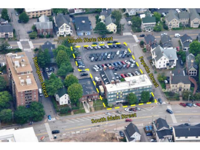 32 S S Main Street, Concord, NH 03301 (MLS #4452641) :: Jim Knowlton Home Team