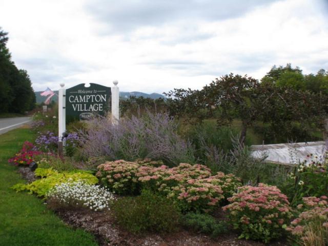1166 Nh Route 175, Campton, NH 03223 (MLS #4481238) :: Keller Williams Coastal Realty