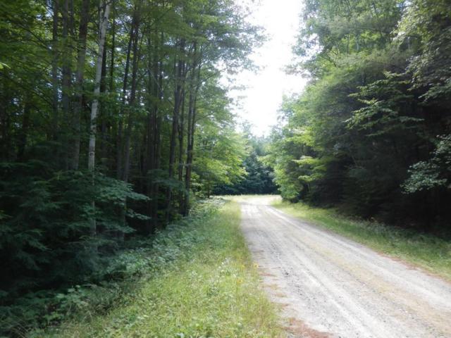 Valley View Road #14, Easton, NH 03580 (MLS #4508593) :: Keller Williams Coastal Realty