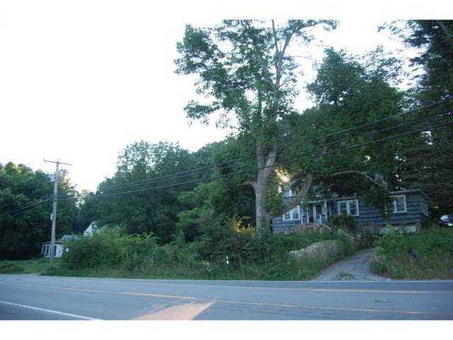 1137/1141 Hooksett Road, Hooksett, NH 03106 (MLS #4509652) :: Keller Williams Coastal Realty