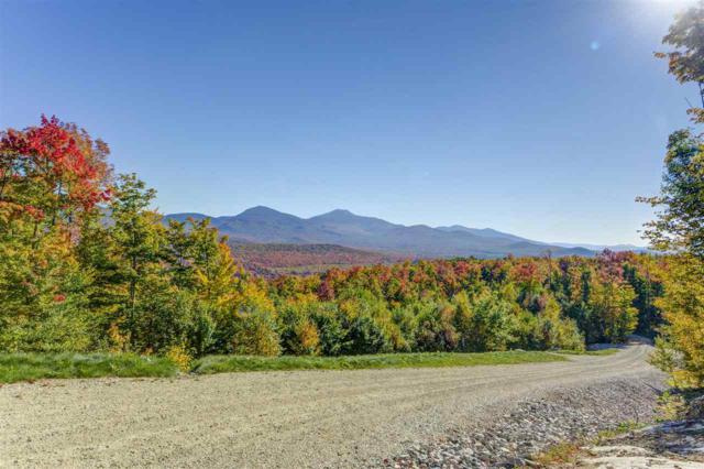 B16 Beechwood Drive, Bethlehem, NH 03574 (MLS #4512135) :: Hergenrother Realty Group Vermont