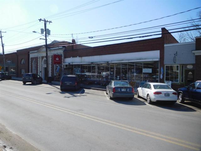 25 Main Street, Wilton, NH 03086 (MLS #4619121) :: Lajoie Home Team at Keller Williams Realty
