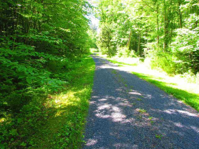 59 Saxon Hill Road, Essex, VT 05452 (MLS #4619942) :: Keller Williams Coastal Realty