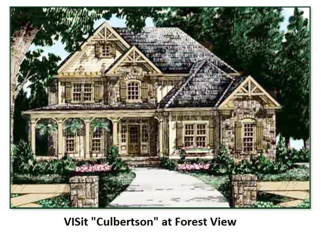 Lot 20 Lorden Rd Forest View, New Boston, NH 03070 (MLS #4626056) :: Keller Williams Coastal Realty