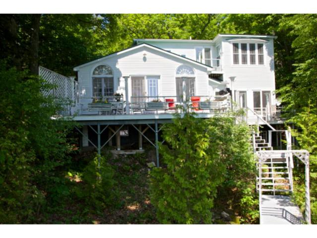1097 Red Rock Road, Colchester, VT 05446 (MLS #4635795) :: KWVermont