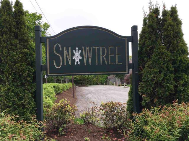 13 J Snow Tree Lane J, Dover, VT 05356 (MLS #4638508) :: The Gardner Group