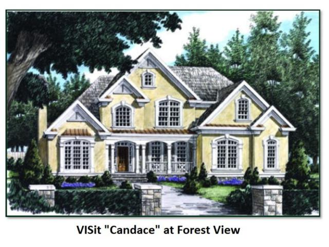 Lot 46 Lorden Road, New Boston, NH 03070 (MLS #4639327) :: Keller Williams Coastal Realty