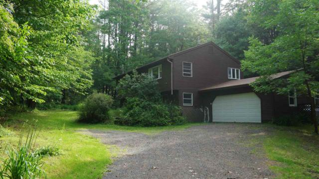 127 Hartness Way, Hartford, VT 05059 (MLS #4643683) :: The Hammond Team