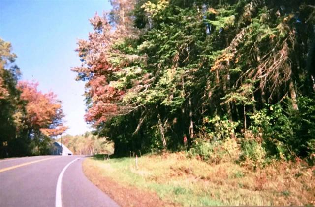 0 East Concord Road Lot 1, Concord, VT 05824 (MLS #4643819) :: Keller Williams Coastal Realty