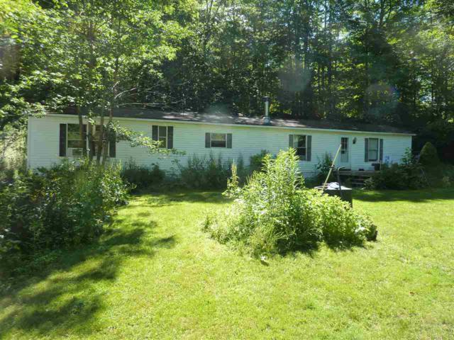 473 Birchwood Drive, Hinesburg, VT 05461 (MLS #4645294) :: The Gardner Group