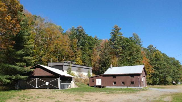 228 Route 123 Route, Langdon, NH 03602 (MLS #4647836) :: Keller Williams Coastal Realty