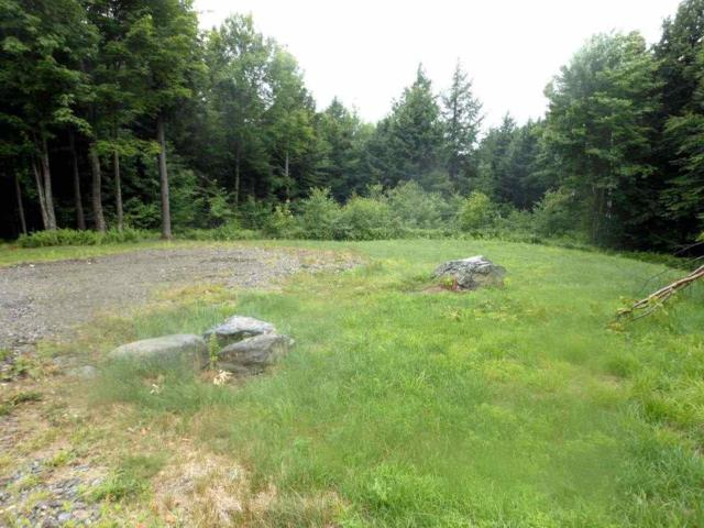 Lot 8 Brookview Lane, Wolcott, VT 05680 (MLS #4654498) :: Lajoie Home Team at Keller Williams Realty