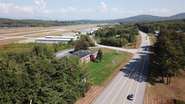 2 Airport Road, Gilford, NH 03249 (MLS #4661793) :: Lajoie Home Team at Keller Williams Realty