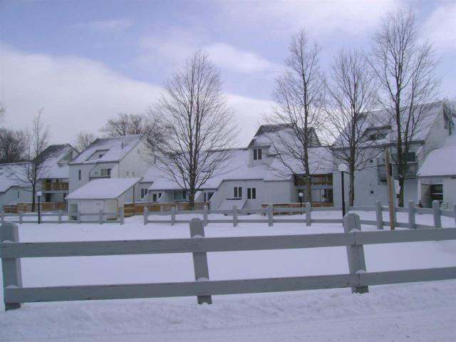 85 Bridges Upper Phase Rd Road #85, Warren, VT 05674 (MLS #4666100) :: The Gardner Group