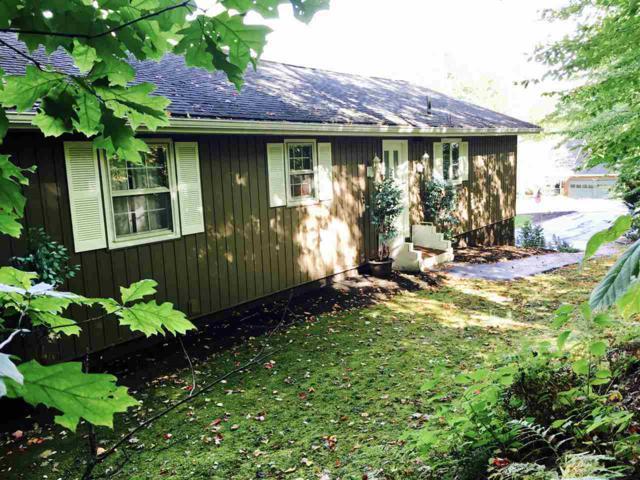 9 Wildwood Drive, Essex, VT 05452 (MLS #4666567) :: The Gardner Group