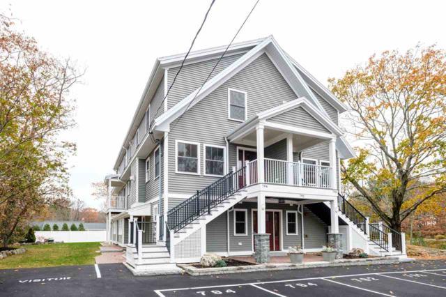 794 Sagamore Avenue, Portsmouth, NH 03801 (MLS #4667773) :: Keller Williams Coastal Realty