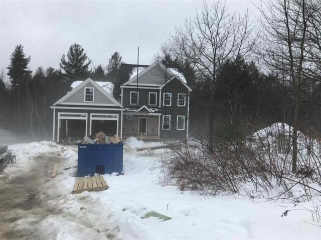 121 Boxwood Lane, Dover, NH 03820 (MLS #4668727) :: Keller Williams Coastal Realty