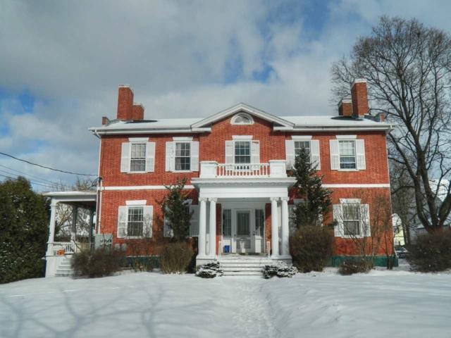 342 Pearl Street, Burlington, VT 05401 (MLS #4669779) :: The Gardner Group