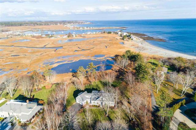 10 Wildwood Lane, Rye, NH 03870 (MLS #4670111) :: Keller Williams Coastal Realty