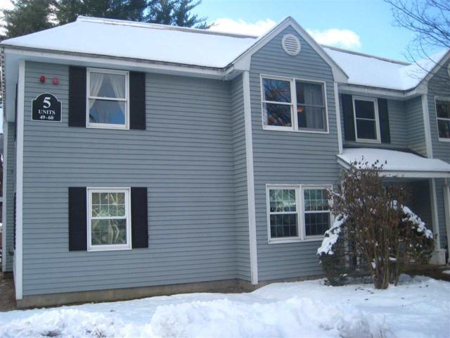 37 Alice Drive #55, Concord, NH 03303 (MLS #4670669) :: Keller Williams Coastal Realty