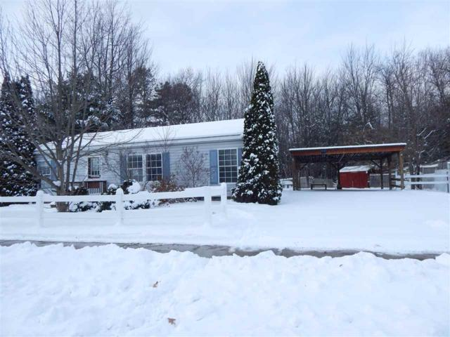 120 Birch Court, Burlington, VT 05408 (MLS #4670893) :: The Gardner Group