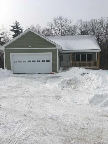 33 Barbaro Drive, Rochester, NH 03867 (MLS #4672279) :: Keller Williams Coastal Realty