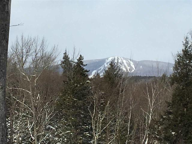 Lot 23/24 Stratton Gardens Rd 23 & 24, Winhall, VT 05340 (MLS #4673940) :: Keller Williams Coastal Realty