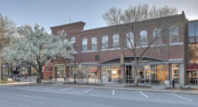 42 Main Street #46, Keene, NH 03431 (MLS #4674826) :: Keller Williams Coastal Realty
