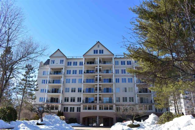 10 Mountain Laurels Drive #601, Nashua, NH 03062 (MLS #4675022) :: Keller Williams Coastal Realty