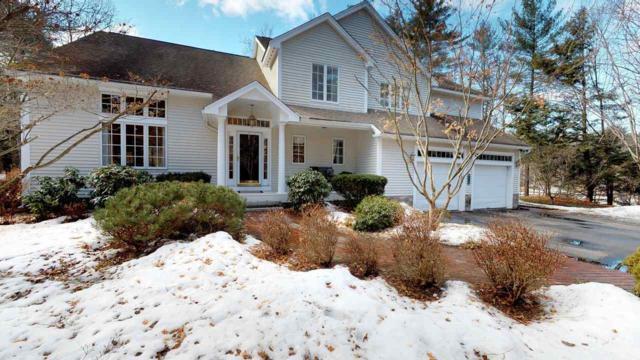 34 Pierce Lane, Hollis, NH 03049 (MLS #4675392) :: Lajoie Home Team at Keller Williams Realty
