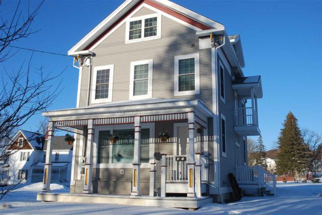 97 Fairfield Street, St. Albans City, VT 05478 (MLS #4676180) :: The Gardner Group