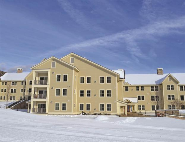 701/703 Adams House 701-703, Ludlow, VT 05149 (MLS #4676365) :: The Gardner Group