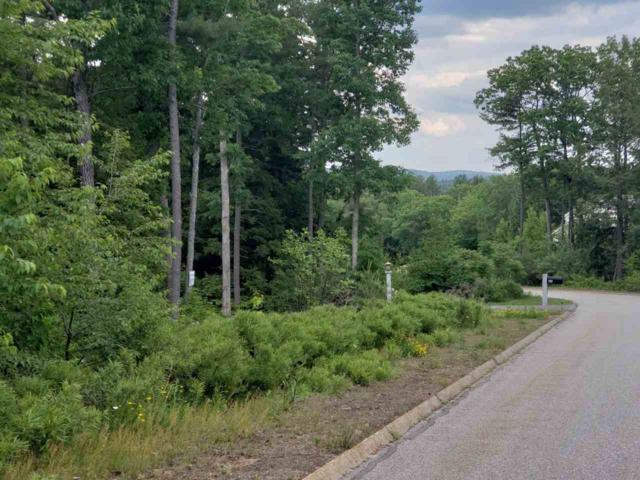 62 Timberline Drive, Concord, NH 03301 (MLS #4676448) :: Keller Williams Coastal Realty