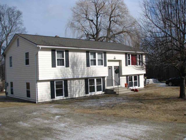 117-119 Knight Street, Milford, NH 03055 (MLS #4676621) :: Lajoie Home Team at Keller Williams Realty