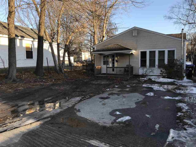 28 Riverside Avenue, Hudson, NH 03051 (MLS #4676779) :: Lajoie Home Team at Keller Williams Realty