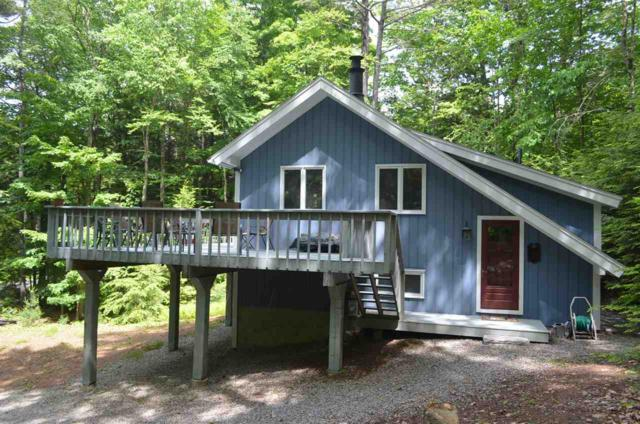 34 Upper Bay Road, Sunapee, NH 03782 (MLS #4677821) :: Keller Williams Coastal Realty