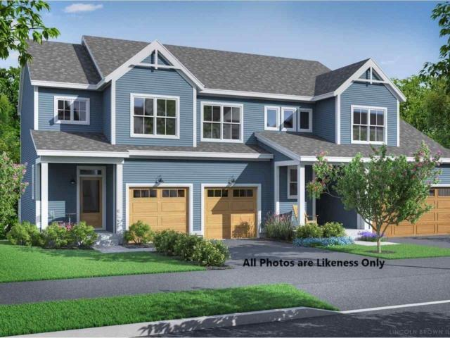 239 O'brien Farm Road, South Burlington, VT 05403 (MLS #4677835) :: The Gardner Group