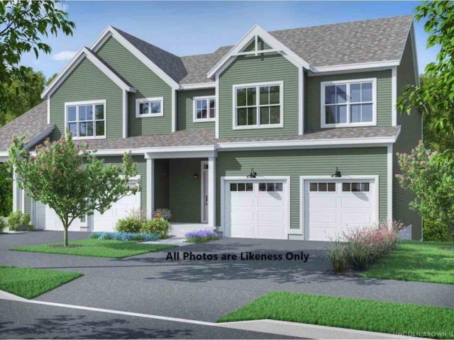 243 O'brien Farm Road, South Burlington, VT 05403 (MLS #4677955) :: The Gardner Group