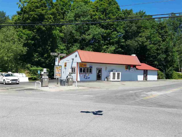 7 Brook Road, Goshen, NH 03752 (MLS #4679025) :: Lajoie Home Team at Keller Williams Realty