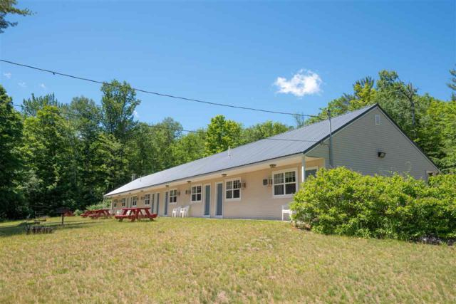 1126 Us Route 302, Bartlett, NH 03812 (MLS #4679574) :: Lajoie Home Team at Keller Williams Realty