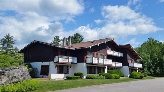 13-2 Santa Lane Unit #2, Bartlett, NH 03812 (MLS #4679954) :: Keller Williams Coastal Realty