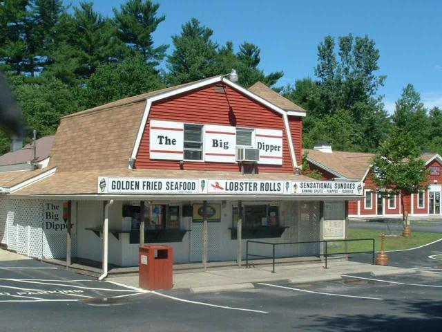 222 Route 108 Highway, Somersworth, NH 03878 (MLS #4681295) :: Keller Williams Coastal Realty