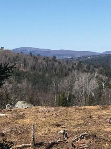 7 Steeple View Drive #7, Bethlehem, NH 03574 (MLS #4684144) :: Keller Williams Coastal Realty