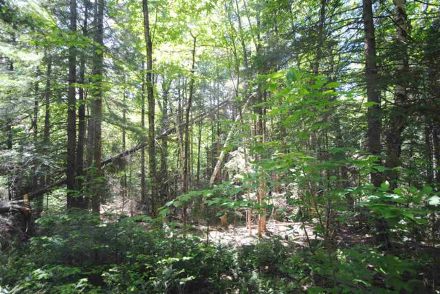 Lot 22 South Ryder Pond Road #22, Whitingham, VT 05341 (MLS #4685020) :: Keller Williams Coastal Realty